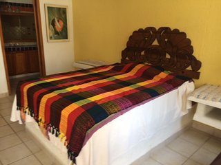 Villa Deja Blue Unit 2 - Cozumel vacation rentals