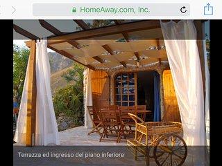 Nice Villa with Internet Access and A/C - Cornino vacation rentals