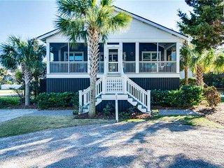 Carolina Boulevard 130 - Isle of Palms vacation rentals
