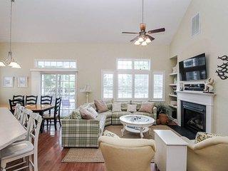 30 Sycamore Street - Ocean View vacation rentals