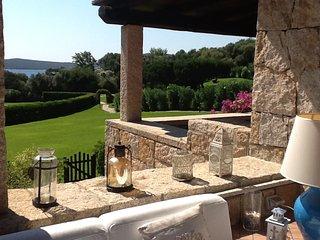 Sardegna - Porto Rotondo, Costa Smeralda - Porto Rotondo vacation rentals
