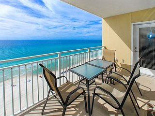 Emerald Beach 1130 - 210139 - Panama City Beach vacation rentals