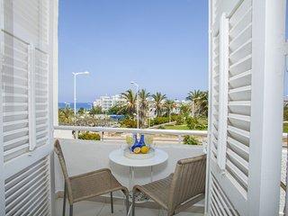 PRMA9 Central Protras Sunrise Villa - Protaras vacation rentals
