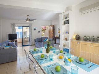Cozy 2 bedroom Villa in Paralimni - Paralimni vacation rentals