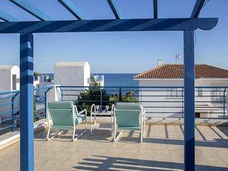 Cozy Villa with Internet Access and Television - Protaras vacation rentals