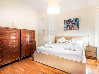 BE BARCELONA - PASEO DE GRACIA- CLASSY LIFE - Barcelona vacation rentals