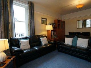 AMBA, Royal Oak House, Keswick - Keswick vacation rentals