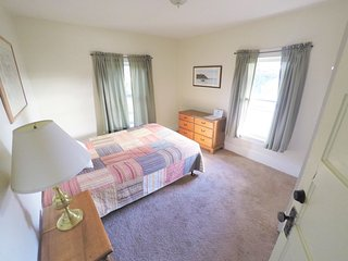 Bunk+Brew Historic Lucas House Private Room 1 - Bend vacation rentals