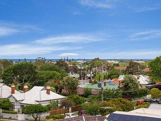 35/2 Gordon St, Elsternwick, Melbourne - Elsternwick vacation rentals
