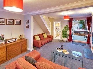 2 bedroom Cottage with Deck in Beverley - Beverley vacation rentals
