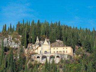 Antico Essicatoio di Uva in Valpolicella - Fumane vacation rentals