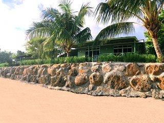 MOOREA - Fare Taina (Iti & Nui) - Moorea vacation rentals