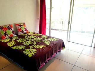 Nice 3 bedroom House in Papeete - Papeete vacation rentals