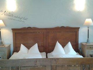 Ferienwohnung im Hotel Schloss Gehrden - Gehrden vacation rentals
