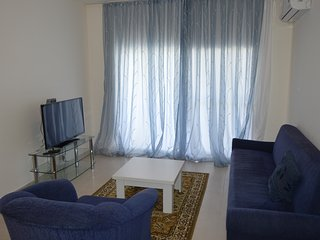 1 Bedroom: Liberius G3: Caesar Resort - Trikomo vacation rentals