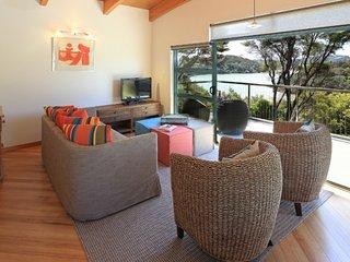 Wharetana Cottage - Waiheke Island vacation rentals
