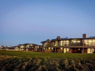 Trevose (TREVOS) - Widemouth Bay vacation rentals
