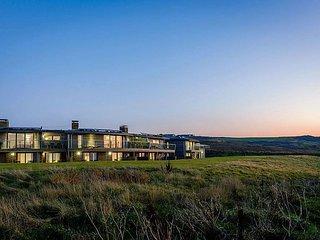 Tater Du (TATERD) - Widemouth Bay vacation rentals