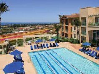 Oceanview Grand Pacific Palisades - Carlsbad vacation rentals