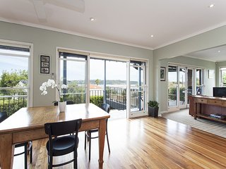 Lovely 4 bedroom House in Watsons Bay - Watsons Bay vacation rentals