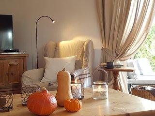 Charmante et calme maison de vacance sur Peyriac-Minervois - Peyriac-Minervois vacation rentals
