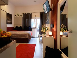 Romantic 1 bedroom Condo in Bergisch Gladbach - Bergisch Gladbach vacation rentals