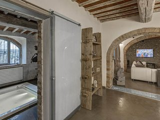 6 bedroom Villa with Internet Access in Iano di Pistoia - Iano di Pistoia vacation rentals