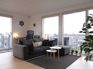 Lovely 1 bedroom House in Copenhagen - Copenhagen vacation rentals