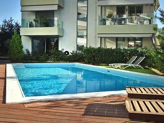 EMELIA MAISONETTE Alimos - Kalamaki vacation rentals