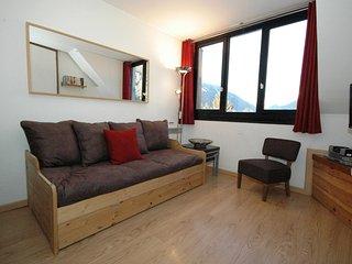 Apt Chamois Blanc 710 - Chamonix vacation rentals