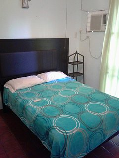 Bonito Apartmento - Mazatlan vacation rentals