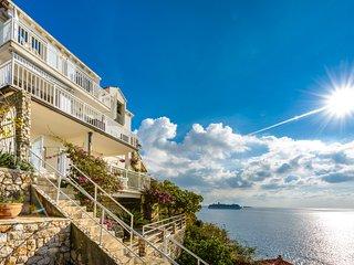 Cliffhouse - Zaton vacation rentals