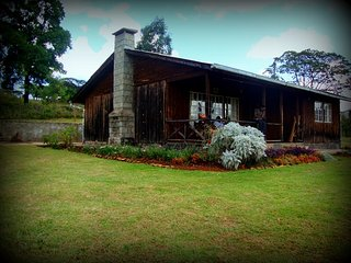 Beautiful 2 bedroom Farmhouse Barn in Nandi Hills - Nandi Hills vacation rentals