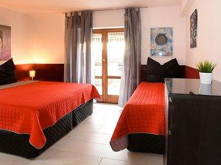 3 bedroom Apartment with Television in Bergisch Gladbach - Bergisch Gladbach vacation rentals