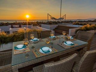 Nice 4 bedroom Vacation Rental in Ventura - Ventura vacation rentals