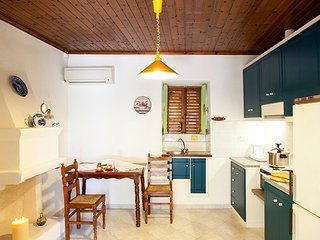 An Ideal VIillage Getaway For Couples In Lefkada - Vlicho vacation rentals