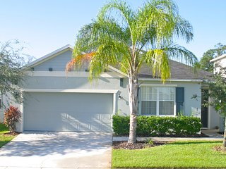 Southampton Vacation Home - Kissimmee vacation rentals