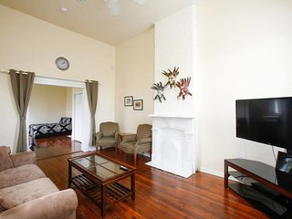 Charming Authentic MidCity!  Huge. - New Orleans vacation rentals