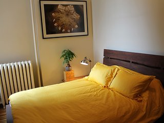 The Brunswick House - Toronto vacation rentals