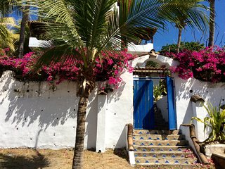 Nice 6 bedroom House in Pochomil - Pochomil vacation rentals