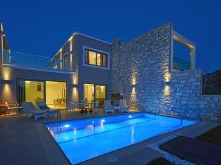 3 bedroom Villa with Internet Access in Plakias - Plakias vacation rentals