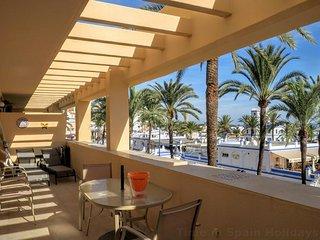 Apartment SHEPS - Estepona vacation rentals