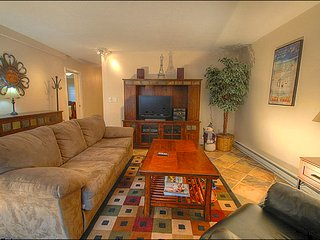 Completely Renovated - All New Furnishings (13240) - Breckenridge vacation rentals
