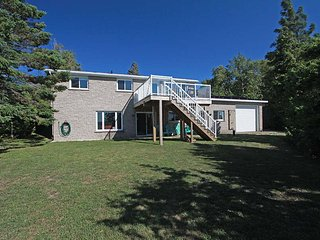 Spry Shores Lake House cottage (#1099) - Stokes Bay vacation rentals