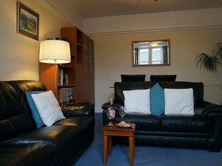AMBA, Keswick - Keswick vacation rentals