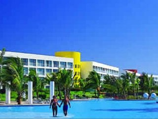 Mayan Palace Nuevo Vallarta, Sun, Sea, Sand and Fun - Flamingos vacation rentals