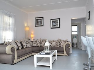 Gorgeous 3 Bedroom, self-catering home available, 5minutes from the beach - Paternoster vacation rentals