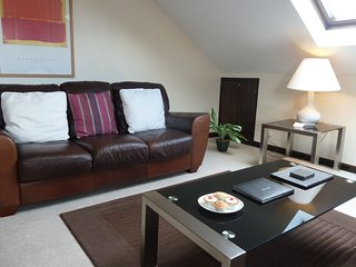 3 bedroom Cottage with Internet Access in Keswick - Keswick vacation rentals