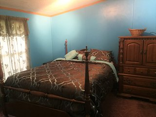 Family-friendly Close to Mohican - Nashville vacation rentals
