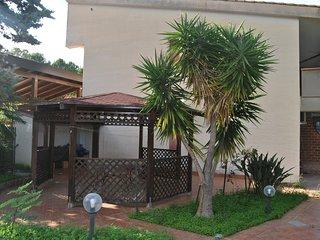 al Gazebo - Caronia vacation rentals